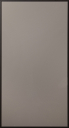 Species Maple Stone Grey Parapan