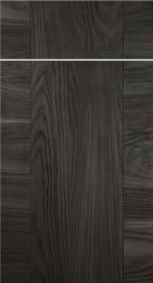 Textured DLV Light Carbon