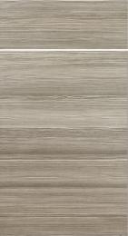 Textured DLV Stratos Horizontal Grain