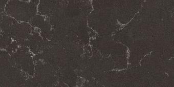 Piatra Gray - 5003