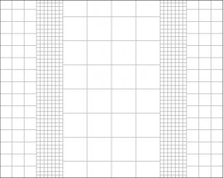 Multi Squares