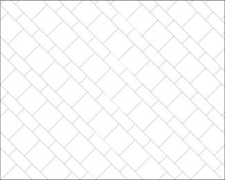 Diagonal Dream