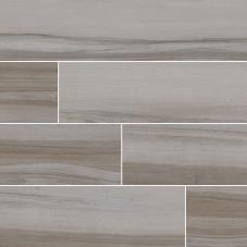 Acazia  Excelsa - Glazed - Matte - 6X36