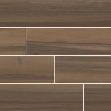 Acazia  Koa - Glazed - Matte - 6X36