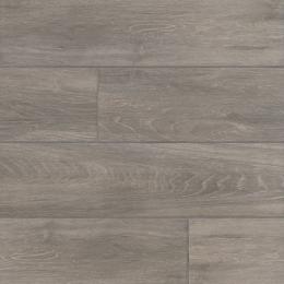 Balboa Grey - Glazed -  Matte - 6X24