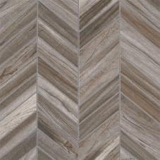 Carolina Timber Gray - Glazed - Matte - 12X15