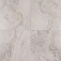 Napa  Gray - Glazed - Matte - 2X2, 13X3, 12X24, 20X20