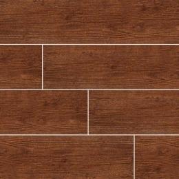Sonoma  Oak - Glazed - Matte - 6X24