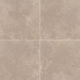 Tempest  Beige - Glazed - Matte - 2X2, 13X13, 12X24, 18X18