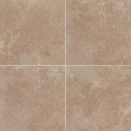 Tempest  Natural - Glazed - Matte - 2X2, 13X13, 12X24, 18X18