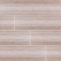 Turin  Grigio - Glazed - Matte - 6X24, 12X24