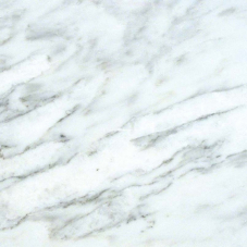 Arabescato Carrara - Beveled, Honed, Polished, Tumble - 3X6, 4X4, 4X12, 6X6, 6X12, 6X24, 12X12, 12X24, 18X18, 18X36, 24X24