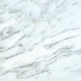 Arabescato Carrara - Beveled, Honed, Polished, Tumble - 3X6, 4X4, 4X12, 6X6, 6X12, 6X24, 12X12, 12X24, 18X18, 18X36, 24X24