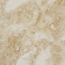 Crema Cappuccino - Polished, Honed, Brushed - 12X12, 12X24, 18X18, 24X24