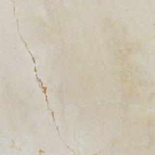 Crema Marfil Select - Polished, Honed - 6X12, 12X12, 12X24, 16X16, 18X18, 24X24