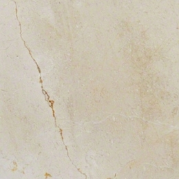 Crema Marfil Select - Polished, Honed - 6X12, 12X12, 12X24, 16X16, 18X18, 24X24