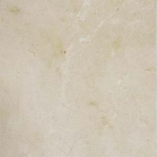 Crema Marfil - Polished, Honed, Brushed, Tumbled - 3X6, 4X4, 4X12, 6X6, 12X12, 12X24, 18X18, 18X36, 24X24