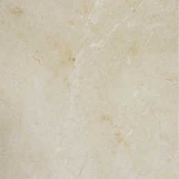 Crema Marfil - Polished, Honed, Brushed, Tumbled - 3X6, 4X4, 4X12, 6X6, 12X12, 12X24, 18X18, 18X36, 24X24