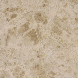 Emperador Light - Polished, Brushed, Tumbled - 4X4, 12X12, 12X24, 18X18