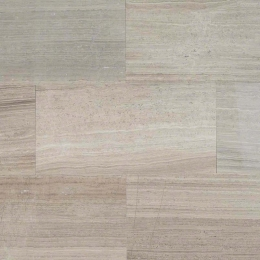Gray Oak - Honed - 6X24, 12X24