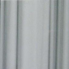 Marmara White - Polished - 12X24