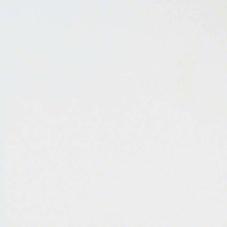 Super Thassos Glass - Polished - 12X12, 12X24, 18X18, 24X24
