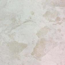 Vanilla White - Polished - 12X24, 18X18, 24X24
