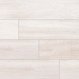 White Oak - Polished, Honed - 3X6, 4X12, 6X24, 12X24, 18X36