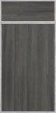 Contempo-Fossil Grey