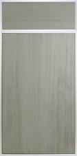 Contempo-Silver Birch