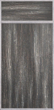 Contempo-Weathered Charcoal