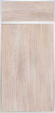 Contempo-Weathered Driftwood