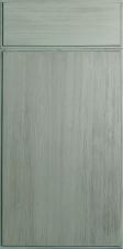 Slab-Silver Birch