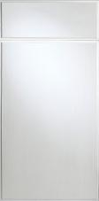 Slab-Super White