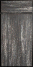 Slab-Weathered Charcoal