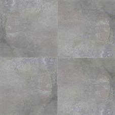Cemento Napoli - Glazed - Matte - 12X24