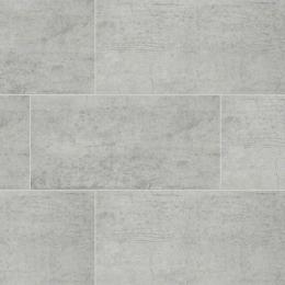 Cemento Novara - Glazed - Matte - 12X24