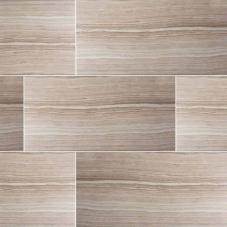 Eramosa Beige - Glazed - Matte - 12X24