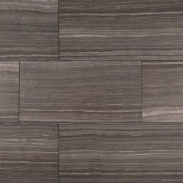 Eramosa Grey - Glazed - Matte - 12X24