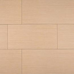 Focus Khaki - Glazed - Matte - 2X2, 12X24
