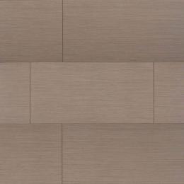 Focus Olive - Glazed - Matte - 2X2, 12X24