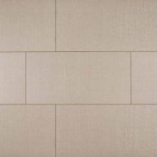 Loft Glacier - Glazed - Matte - 2X2, 12X24