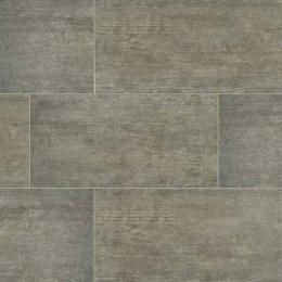 Metropolis Grey - Glazed - Matte - 12X24