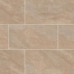 Onyx Sand  - Glazed - Matte - 2X2, 12X12, 12X24, 18X18, 24X24, 16X32