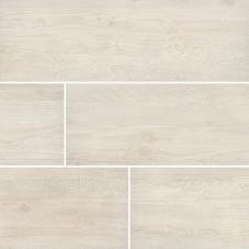 Caldera Blanca - 16X47