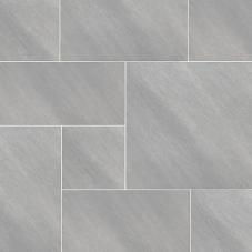 Fossil Snow Pattern - Pattern
