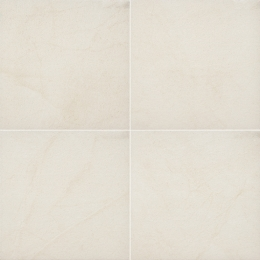 Livingstyle Cream - 18X36, 24X24