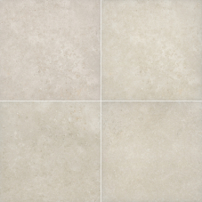 Livingstyle Pearl - 18X36, 24X24