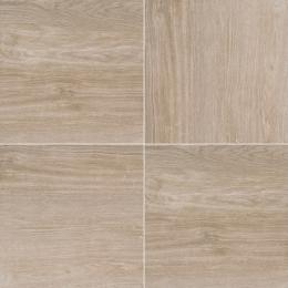 Palmwood Walnut - 24X24
