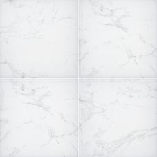 Praia Carrara - 24X24